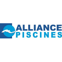 Alliance Piscines en Nord