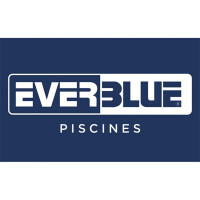 Everblue à Cholet